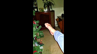 Mature feet, Foot masturbation, Mature foot, Shoe foot, Shoe fetish, Shoe feet