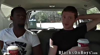 Alex black, Gay black, Gray, Gay interracial