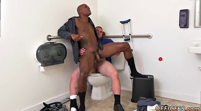 Free, Picture, Gay interracial, Boy solo