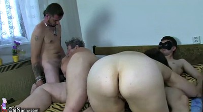 Bbw, Bbw group, Old young, Old lady, Oldnanny, Old guy