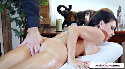 Clit, Jaymes, Jessica jaymes