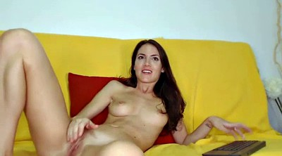 Wife cheats, Wife first, Real wife, Mature cam