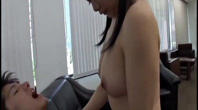 Japanese mature, Japanese milf, Asian milf