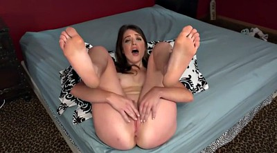 Photo, Teen feet, Photos, Feet solo, Solo feet, Foot solo