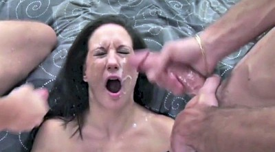 Throat compilation, Deep compilation, Cumshot compilation, Best