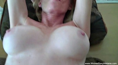 Mom, Moms creampie, Mom creampie, Desire