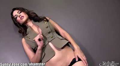 Army, Fetish