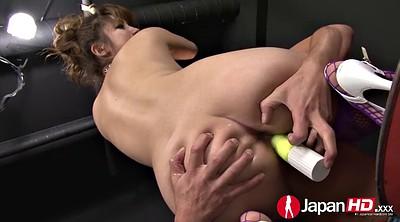 Japanese squirt, Japanese squirting, Japanese orgasm, Japan hd, Hd japan