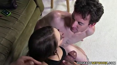 Riley reid, Shane diesel, Cuckolds, Cuckold session, Riley, Diesel