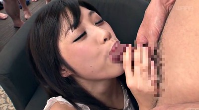 Japanese gay, Japanese hd, Asian gay, Japanese party, Subtitle, Asian party