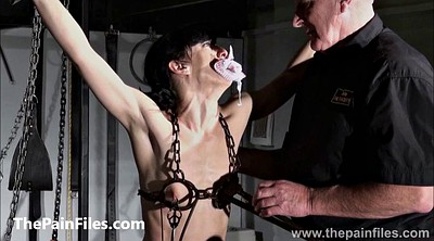 Whip, Torture, Tits torture, Tortured, Tit torture
