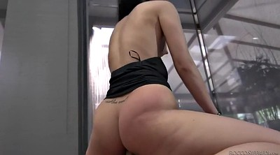 Riding, Face riding, Sasha rose, Licking cock, Ass ride