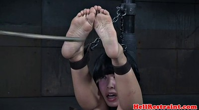 Asian gay, Asian bdsm, Submissive, Marica hase, Insertion