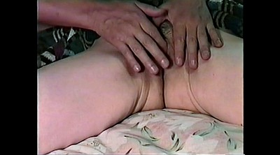 Milf, Mother son, Mother and son, Japanese mother, Creampie mother