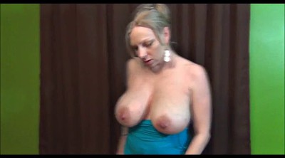 Mature mom, Big tits mom, Big mom