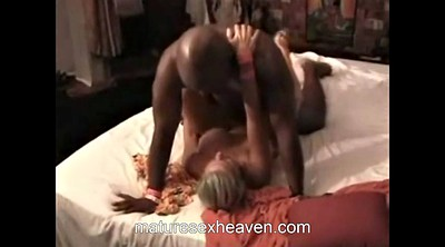 Hot mature, Swingers, Mature swingers, Interracial granny