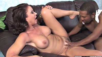 Mom, Mom fuck son, Mom bbc, Son fuck mom, Mom-son, Vanessa