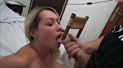 Cum compilation, Hd compilation, Facial compilation
