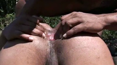 Wet, Latino, Ass holes