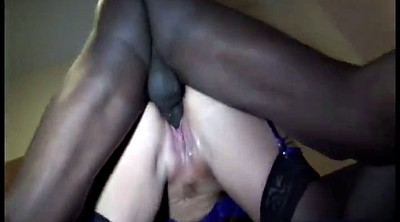Wife bbc, Amateur wife, Bbc mature, Bbc wife