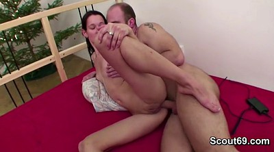 Step sister, Sister fuck, Caught sister, Sisters caught