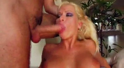 Foursome, Anal sex, Panty, Breath