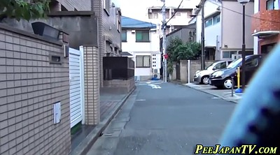 Pissing, Voyeur japanese, Peeing outdoor, Japanese piss