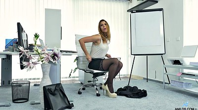 Pantyhose orgasm, Pantyhose d, Office pantyhose, Sweet