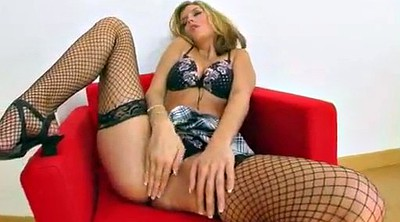 Cloth, Blonde creampie, Cowgirl creampie