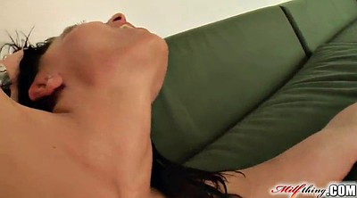 Anal orgasm, Rough sex