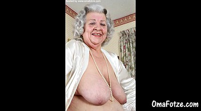 Bbw granny, Mature bbw, Old mature, Picture