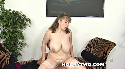 Mature anal, Young anal, Granny ass, Young man