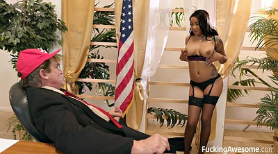 Secretary, Asian creampie, Exotic, Asian young, Granny creampie, Creampie granny