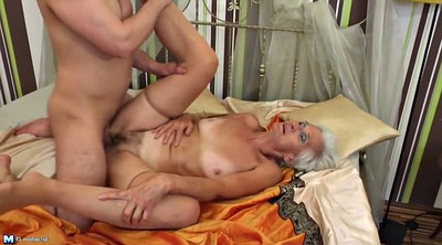 Mature and young, Young mom, Taboo mom, Stories, Mom story