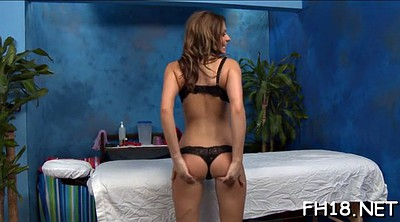 Massage, Ass massage, Ass hole