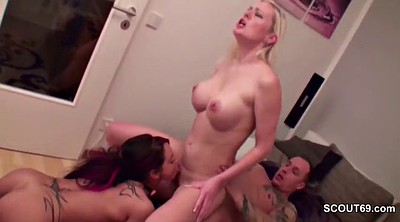Step sister, Brother and sister, Caught sister, Sister brother, Sister and brother, Brother fuck sister