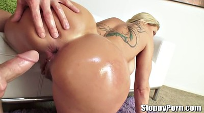 Ryan conner, Jasmine jae, Alexa tomas, Big tits mom, Conner, Lexi lowe