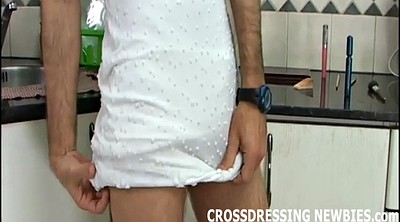 Crossdresser, Crossdressers, Dress up