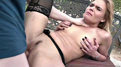Squirt, Mature squirt, Cheating wife