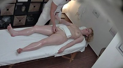 Massage milf, Milf massage