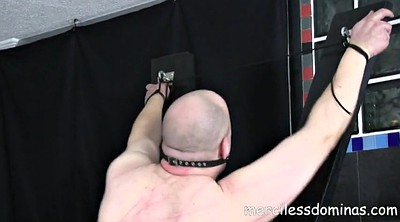 Whip, Whipping, Whipped, Lady, Femdom whipping, Femdom bbw