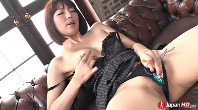 Japanese blowjob, Japanese pussy, Hairy pussy