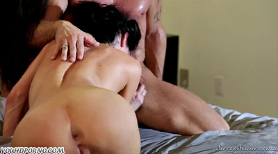 Veronica, India summer, Veronica avluv, Summer b, India, Indian sex