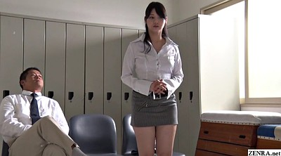 Japanese teacher, Japanese student, Teacher asian, Asian teacher, Subtitles, Japanese subtitles