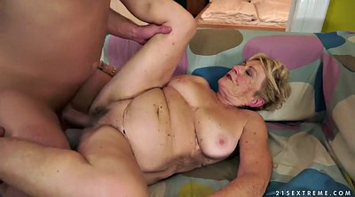 Love, Granny hd, Hairy mature hd, Mature hd, Hairy mature