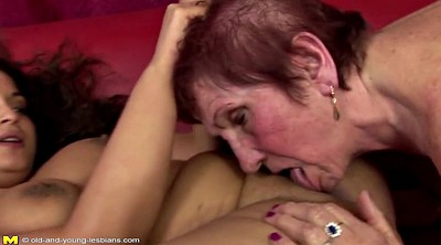 Piss, Peeing, Old and young, Mature pee, Lesbian pissing, Pissing lesbian