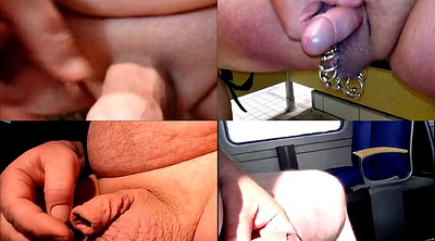 Gay compilation, Penis, Small penis, Big penis, Outdoor gay, Gay penis