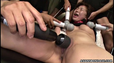 Japanese amateur, Japanese sex