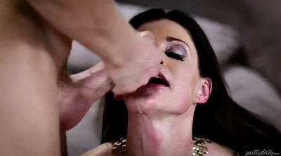 India, India summer, Small tits