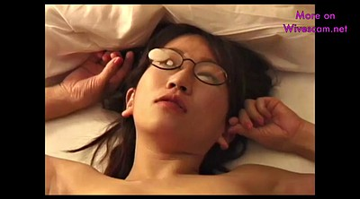 Cam, Cheat, Cheating wife, Asian wife, Asian cams, Asian cam